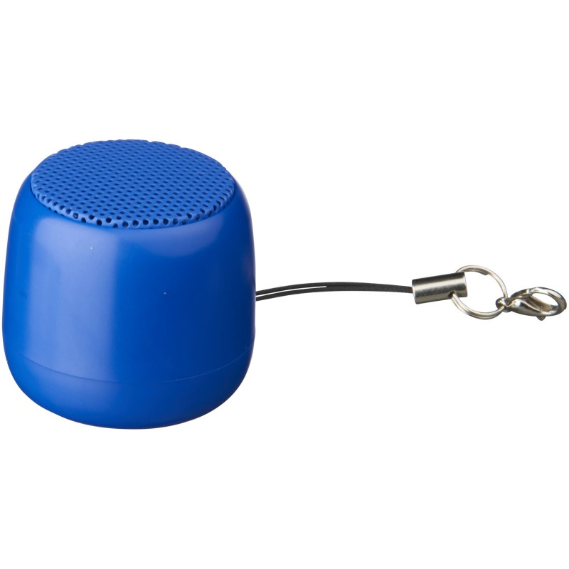 Clip mini Bluetooth® højttaler
