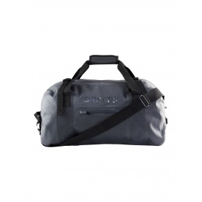 Craft taskesæt Raw Duffel Medium (50 L) & Raw roll backpack