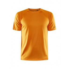 Core Unify Training Tee M