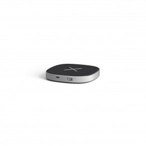 CHARGEit Dock