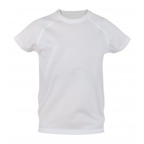 Tecnic Plus K kids sport t-shirt