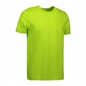 T-TIME® T-shirt | tight