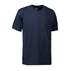 T-TIME® T-shirt   brystlomme
