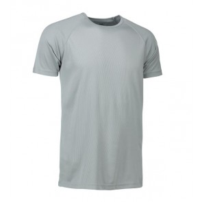 GAME Active herre T-shirt