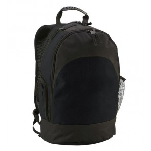Rygsæk | backpack