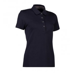 The Polo | Ladies'
