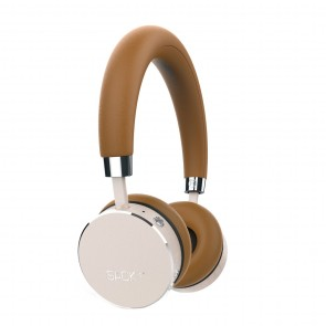 WOOFit Headphones without ANC